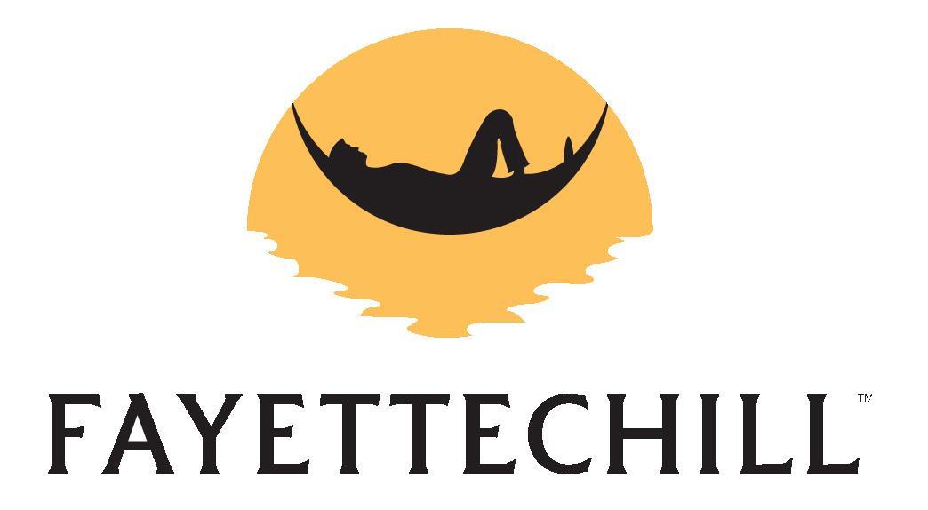 Fayettechill - 400100003010