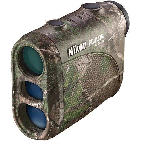 Nikon Aculon Xtra Green - 018208083985