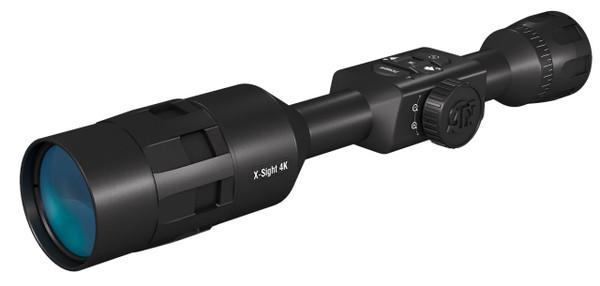 ATN X-Sight 4K Pro 3-14 - 658175115052