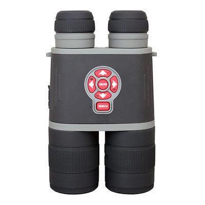 ATN BinoX-HD Binocular 4-16 - 658175117773
