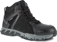 """Reebok RB3401 Tailgrip AT 6"""" Shoe - 690774466913"""