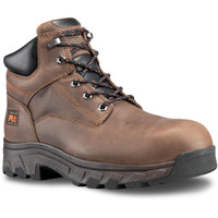 "Timberland A1KHV Workstead CT 6"" Lace Up - 191475472352"