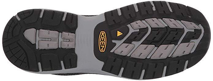 Keen 1021345 Sparta AT Tennis Shoe - 191190329313