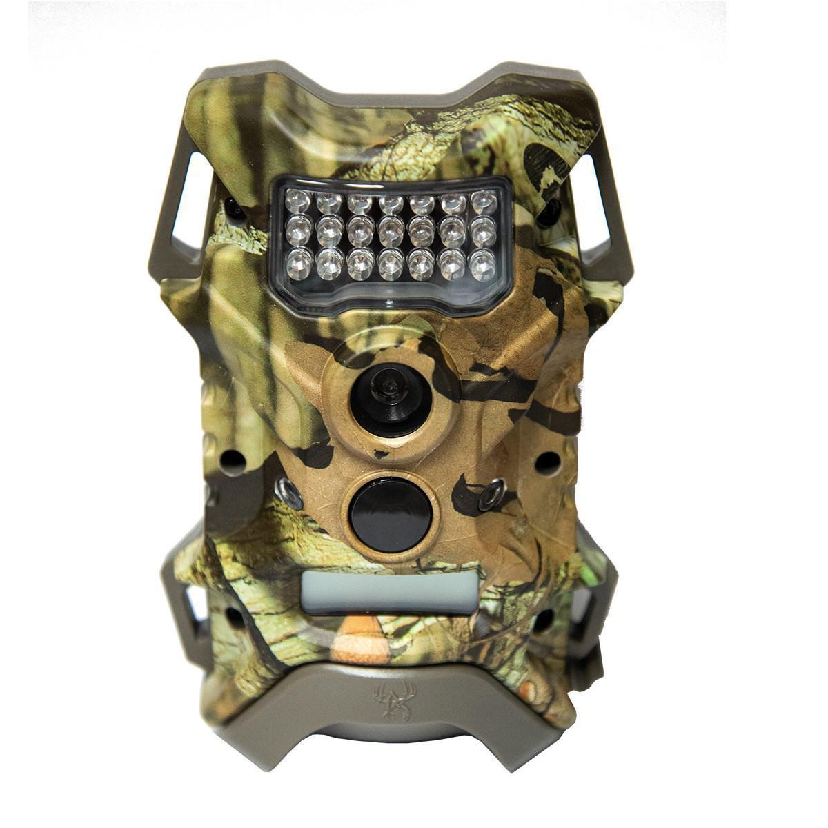 Wildgame TX8I39DE2-9 D.R.T Game Camera - 616376512353
