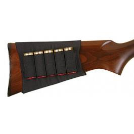 Allen 205 Shell Holder Shotgun - 026509002055