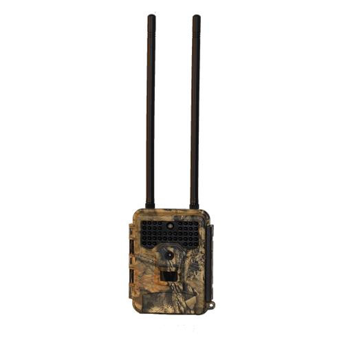 Covert 5595 E1 AT&T 18MP - 859972005595