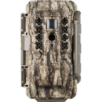 Moultrie MCG-13309 XV-7000i Game Camera - 053695133096