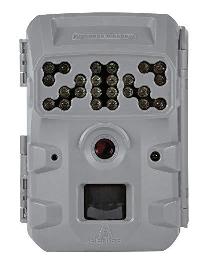 Moultrie MCG-13382 A300i Game Camera Bundle - 053695133829