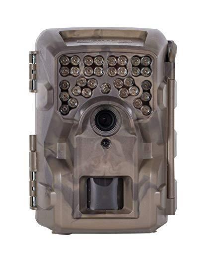 Moultrie MCG-13397 M4000i Bundle Game Camera - 053695133973