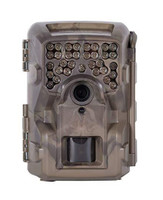 Moultrie MCG-13397 M4000i Bundle Game Camera - 053695133973