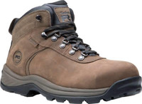 "Timberland A1Q8V 6"" ST Lace Up Flume Mid - 191929377417"