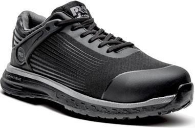Timberland A2238 CT Tennis Shoe Black - 194112225502