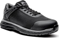 Timberland A2238 CT Tennis Shoe Black - 194112225502
