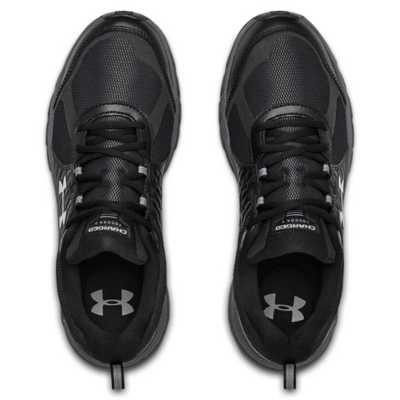 Under Armour 3021955 Charged Toccoa - 192811162890