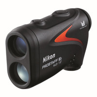 Nikon Prostaff 3i 650 - 018208162291