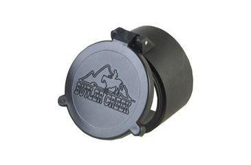 Butler Creek 30450 Flip Scope Cover - 61.2mm - 051525304500