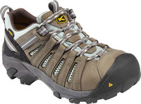 Keen 1008823 Ladies ST Flint Low - 88719405467