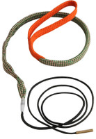 Hoppes 24002V BoreSnake Viper 9mm, .357, .380, .38 Caliber Pistol Bore Cleaner - 026285241020