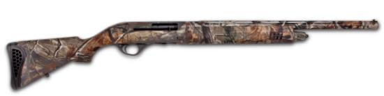 Legacy HAM20YA022R4 20ga Youth Shotgun - 682146301496