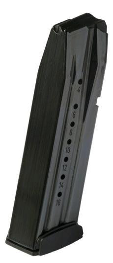 Walther 2791722 PPX M1  40S&W 14RD Magazine