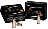 Speer 23966 CF45ACP 230gr 45ACP Bullets - (20/box) - 076683239662