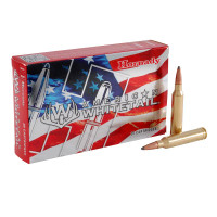 Hornady 8090 American Whitetail 308 Win 150gr - (20/box) - 090255380903