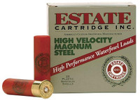"Estate HVST12M3 3"" 1.25oz 12ga Shells - 604544230437"
