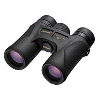 Nikon Prostaff 7S 10-30 Black - 018208160013