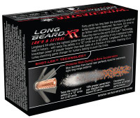 Long Beard XR 12 Gauge 3 Inch 1200 FPS 1.75 Ounce 6 Shot - 020892021389