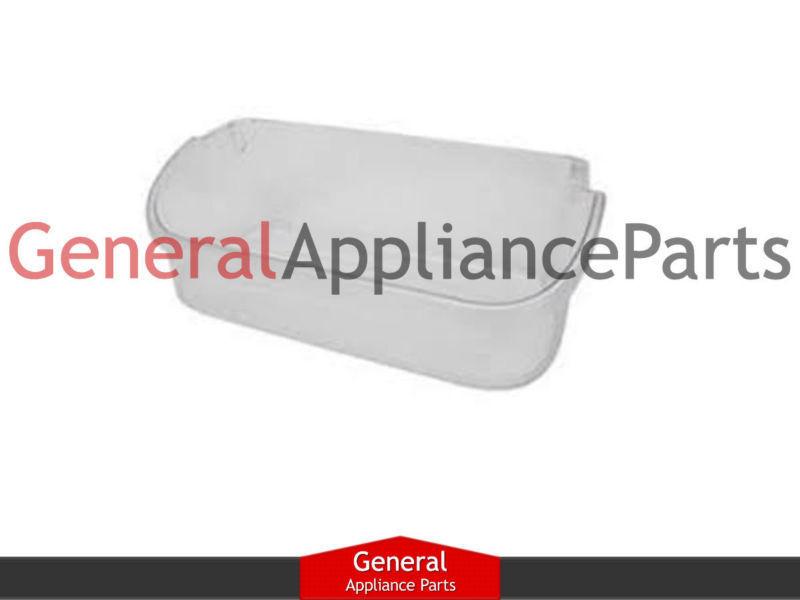Compatible Door Bin for Frigidaire LGUS2642LE2 Frigidaire FRS26KF6EB3 Frigidaire GLHS65EHB6 Frigidaire FRS6HR5HQ6 Refrigerator