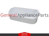 240356401 - White Westinghouse Electrolux  Refrigerator Door Bin Shelf Bucket