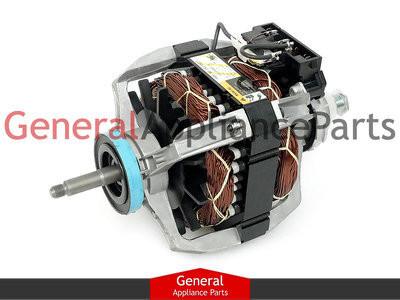 279827 Whirlpool//Kenmore Dryer Motor