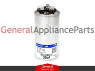 ClimaTek Capacitor 30 7.5 uf 370 VAC Replaces Whirlpool Roper Kenmore Sears # 1162594 00261 MRP71908