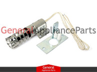 GE Round Oven Ignitor Ignter WB13K0004 WB13K0003 WB13K0001 WB02X9154 WB00X6640