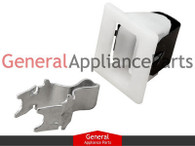 GE General Electric Dryer Drive Belt WE12X51 WE12X72 WE12X76 WE12X79