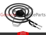 Bosch Thermador Gaggenau Gas Oven Stove Cooktop Flat Ignitor Igniter 415504
