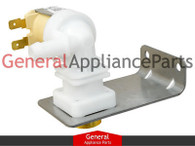Amana Whirlpool Roper Dishwasher Water Inlet Valve R9800089 R0000310 R0000310