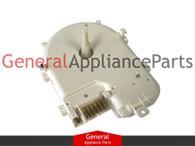 ClimaTek Washing Machine Washer Timer Replaces Maytag Atlantis # AP6006442 PS11739516 22004014