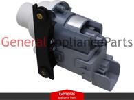 134051200 134740500 137108100 - Frigidaire Gibson Washing Machine Drain Pump