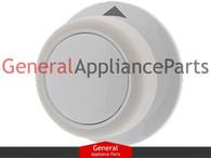 AP6008992 PS11742133 - Whirlpool Kenmore Sears Dryer Dial Knob