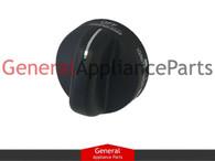 ClimaTek Stove Oven Range Power Burner Knob Replaces Whirlpool Estate # 8273103 8273107 8273111