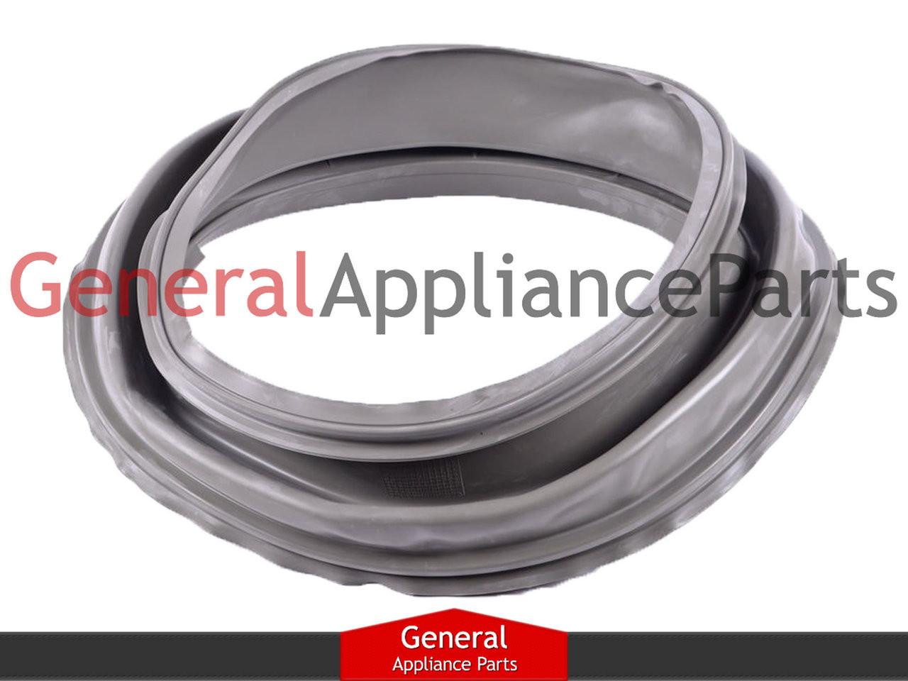 OEM Kenmore Sears Washing Machine Bellow Door Boot Seal 8540350  WPW10111435VP