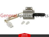 LG Flat Oven Stove Range Ignitor Igniter MEE61841401 MEE61841401A
