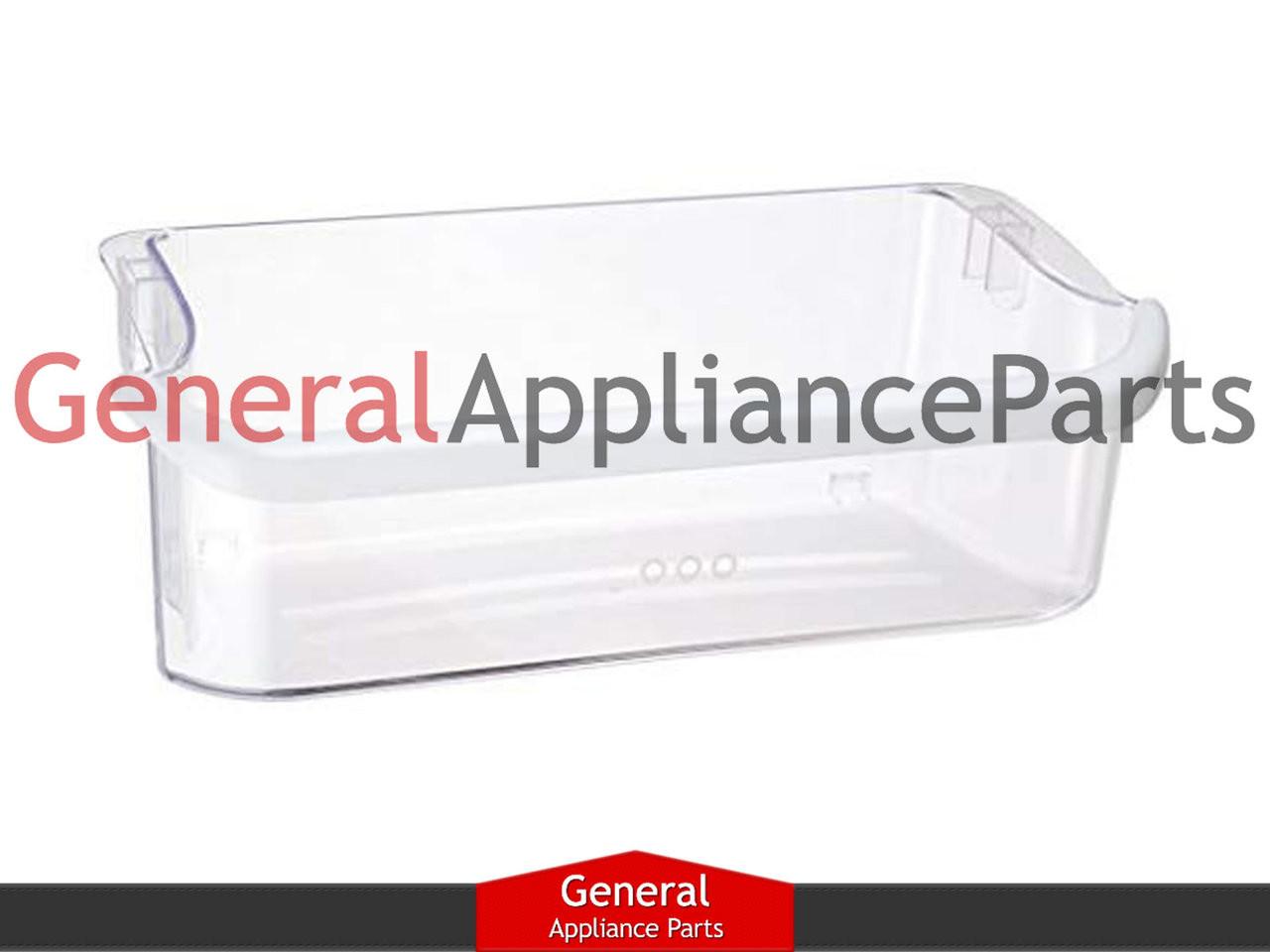 Kenmore Aftermarket Refrigerator Door Bin Shelf 240351600