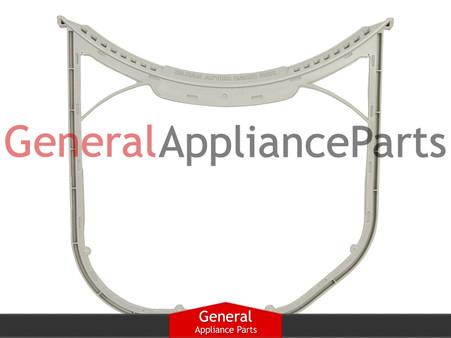 Oem Dryer Lint Screen Filter Replaces Lg Kenmore Sears
