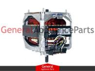 ClimaTek Washing Machine Drive Motor Replaces Whirlpool Kenmore Sears # WP661600 AP6010250 661600