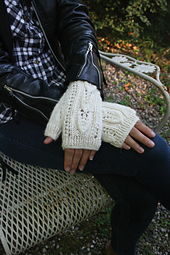hudson-dogwood-fingerless-v2-rgb-small-best-fit.jpg
