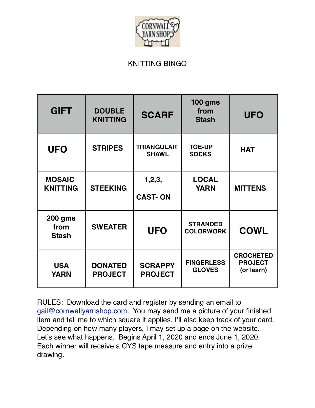 knitting-bingo.jpg
