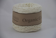 Appalachian Baby Organic Cotton