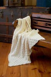 Soft Baby Blanket Kit